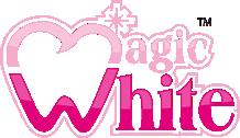 logo-magicwhite